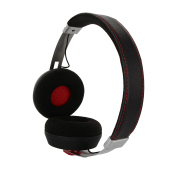 Moyoo HeadPhone Premium - black