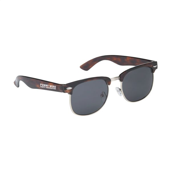Brava sunglasses