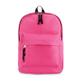 Kid size backpack