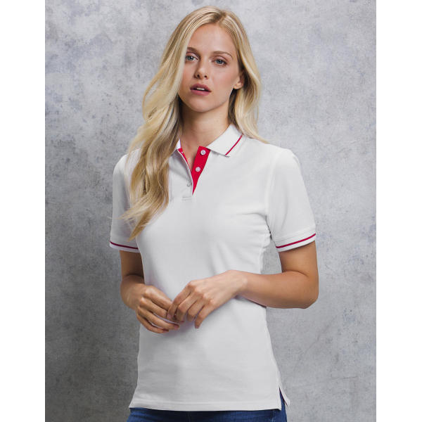 Women's St. Mellion Polo