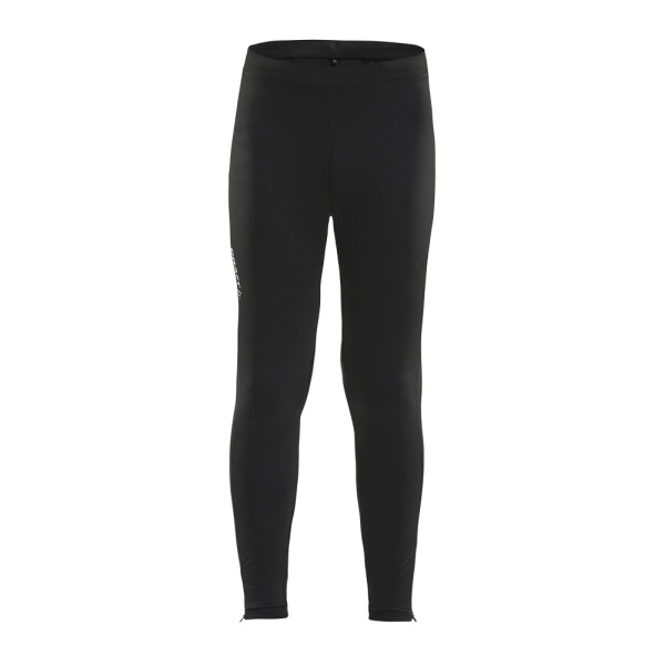 Craft Rush Zip Tights JR