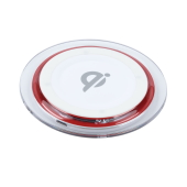 Wireless Charger Cepheus