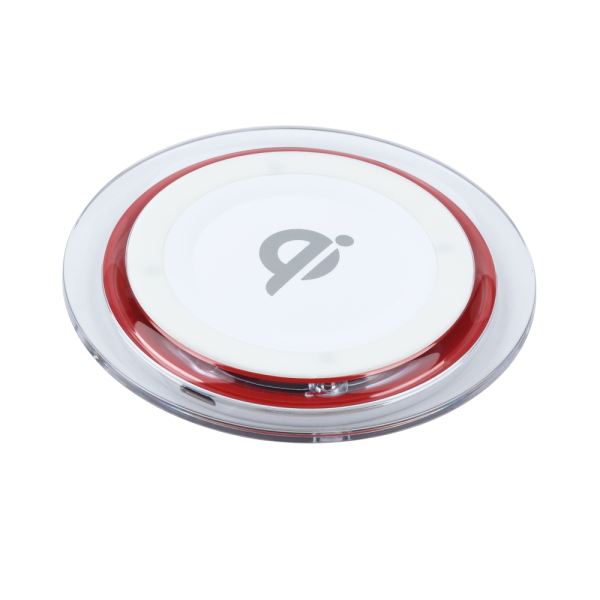 CM-6126 Wireless Charger Cepheus