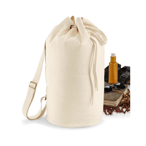 EarthAware™ Organic Sea Bag