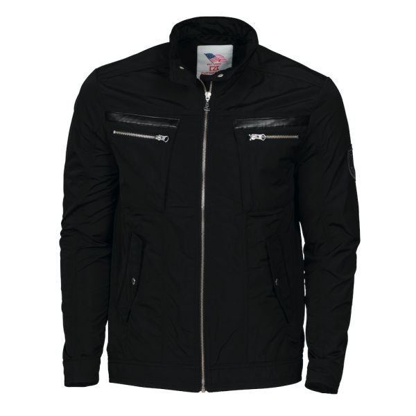 Cutter & Buck Dockside Jacket Men