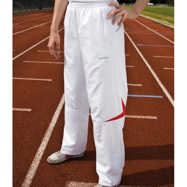 Ladies Micro-Lite Team Pants