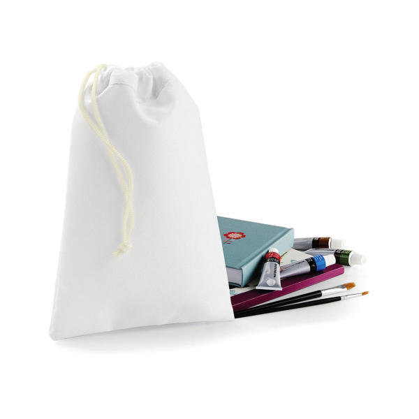 Sublimation Stuff Bag