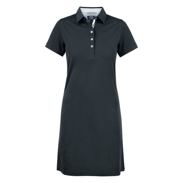 Cutter & Buck Advantage Dress Ladies