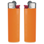 J23 Lighter BO Orange_BA white_FO red_HO chrome