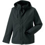 Men's hydraplus 2000 jacket titanium xl