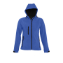 Replay Women, Royal Blue, S, Sol's