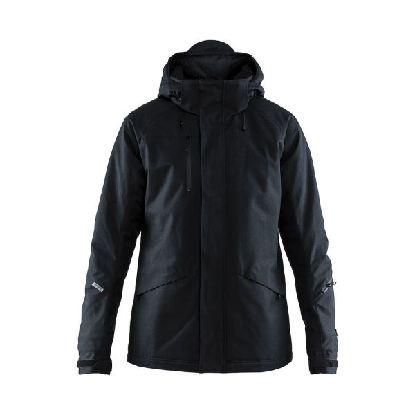 Craft Mountain Padded Jacket Men