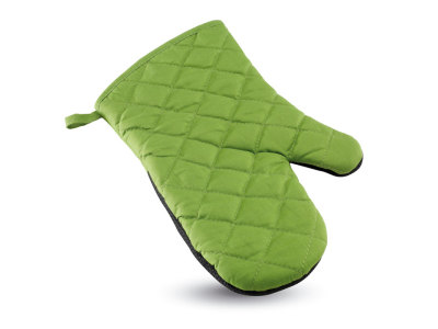 NEOKIT - Cotton oven glove