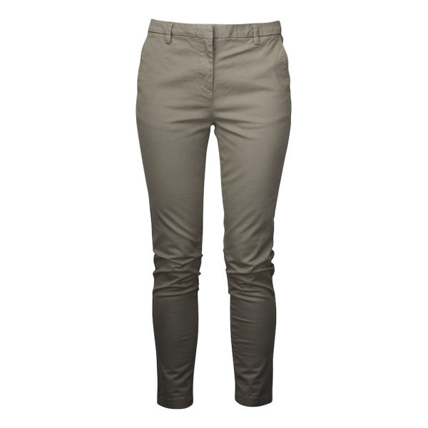 Cutter & Buck Bridgeport Chinos Ladies