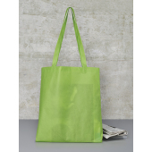 Willow Basic Shopper LH