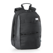 ANGLE BPACK. Laptop backpack 15'6''