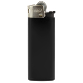 J25 Lighter BO black_BA black_FO black_HO chrome