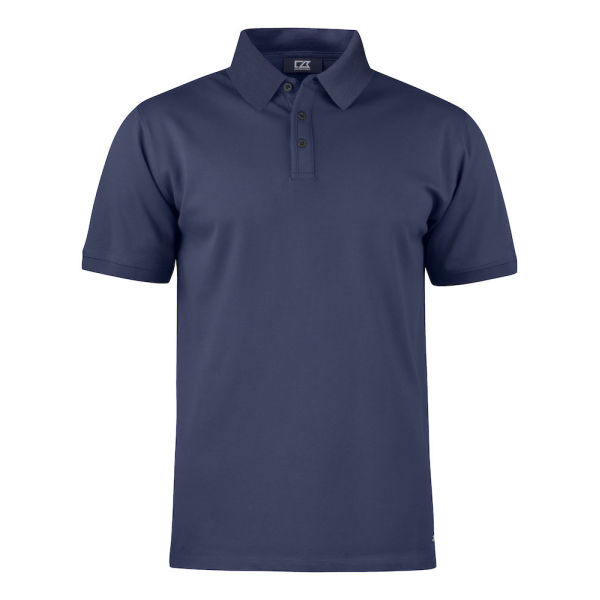 Cutter & Buck Oceanside Polo Men