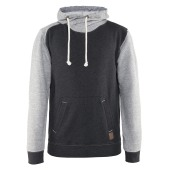 Hooded Sweatshirt Limited Edition