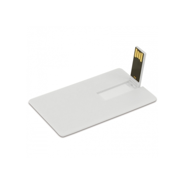 USB stick 2.0 card 8GB
