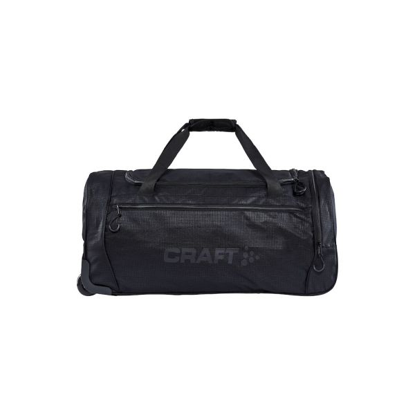 Craft Transit Roll  Bag 60 L