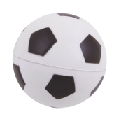 Anti-stress voetbal 850006