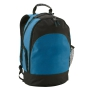 Back pack - Royal blue, One size