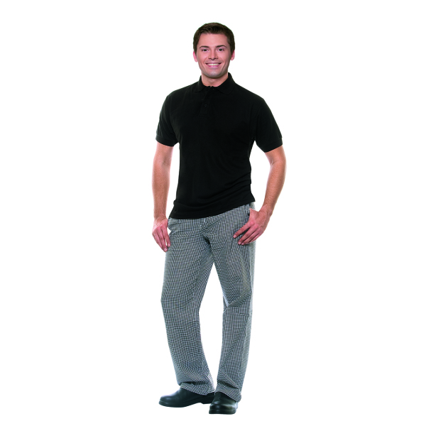 Men's Trousers Mailand