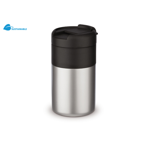 Thermosbeker Flow 250ml