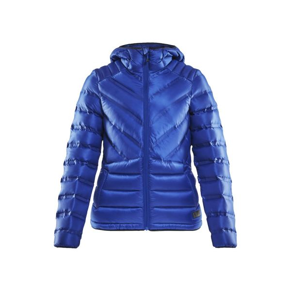 Craft Lt Down Jacket Wmn