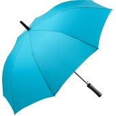 AC regular umbrella - petrol