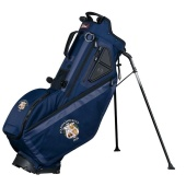 Titleist Players 5 Tournament Bag