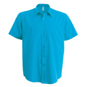 bright turquoise xl