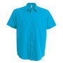 bright turquoise 4xl