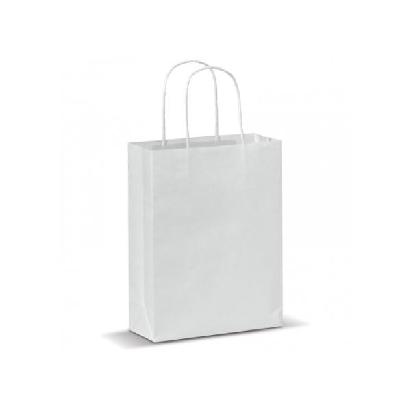Kraft bag small
