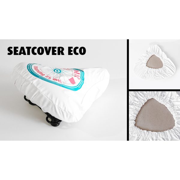 Seat Cover ECO Standard