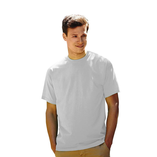 VALUE WEIGHT T-SHIRT 61-036-0 - T-shirt 165 g/m²