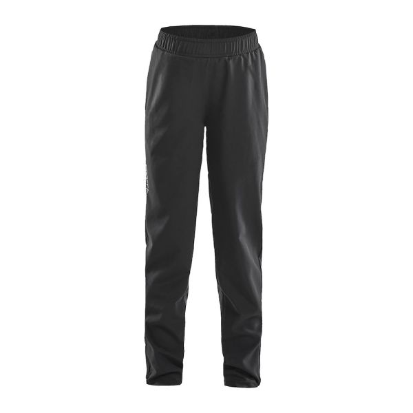 Craft Rush Wind Pants JR