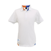 Polo Shirt Embassy