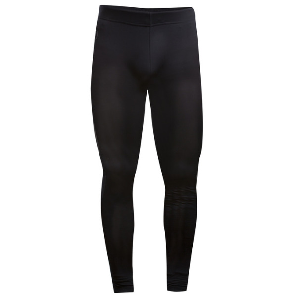 Active Tights Tracksuit