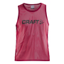 Craft Pro Control mesh vest berry xl/xxl