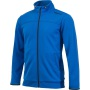 Craft Leisure Jacket Men Swe. blue xs