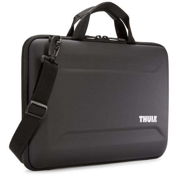 Thule Gauntlet MacBook Pro Attache 15