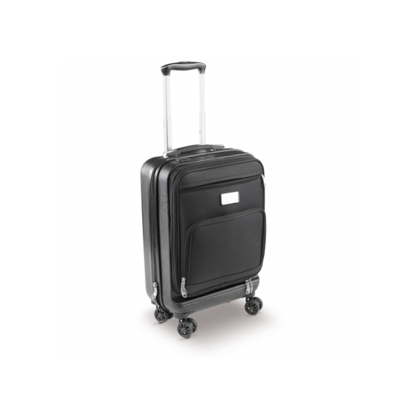 Business trolley 20 inch