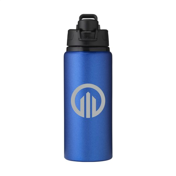 Alu Urban 700 ml drinking bottle
