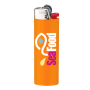J26 Lighter BO orange_BA white_FO red_HO chrome