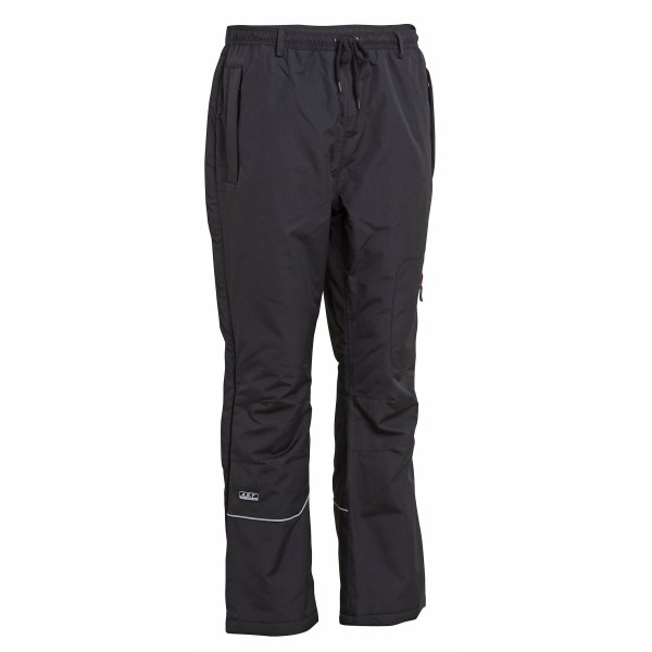 MH-521 Light Padded Pants
