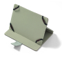 "Universal Tablet Cover 7"" Suction Pad - grey"