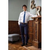 Chino slim snit miami beige '36 eu (28 uk)