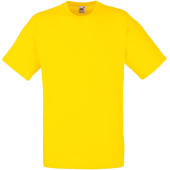yellow xl